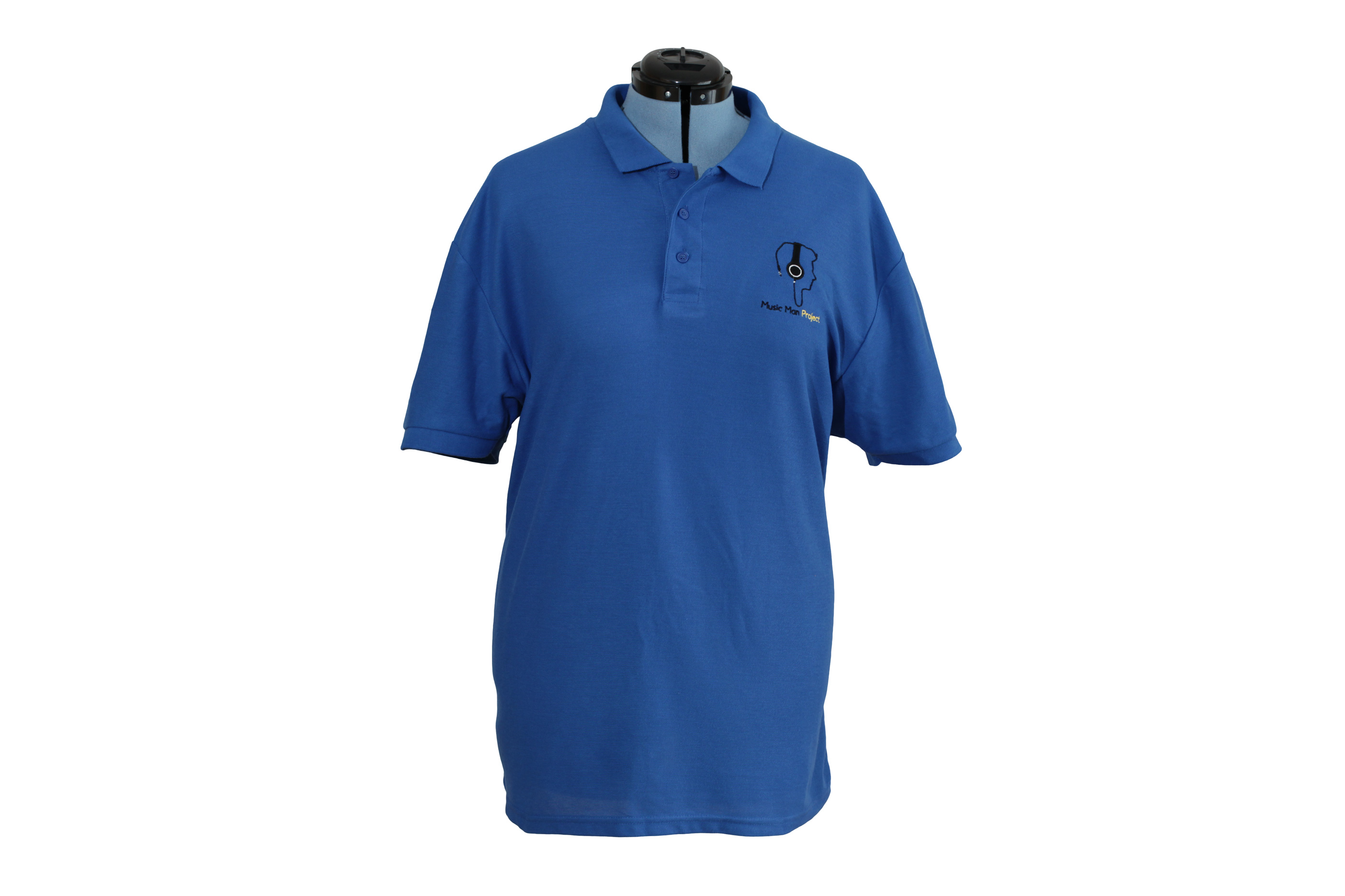 a22386ef Polo T Shirt Embroidery Uk – EDGE Engineering and Consulting Limited