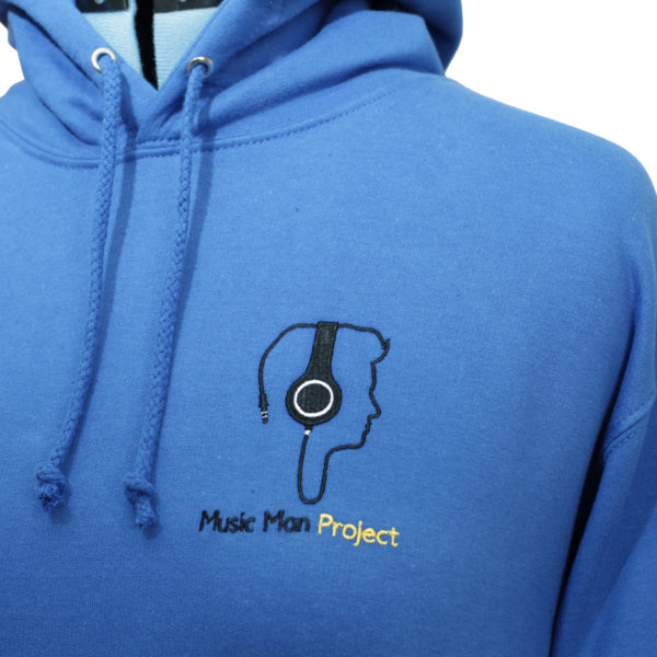 Hoodie-Front-Right-Logo